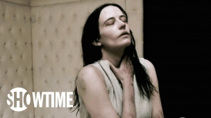 Penny Dreadful seizoen 3 trailer