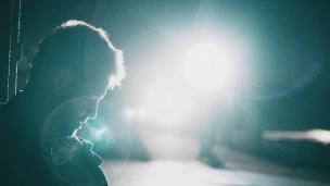 'Cape Town' (S1) Trailer