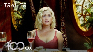 'The 100' S6 Trailer