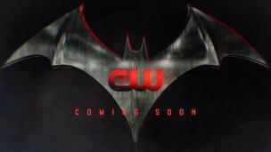 'Batwoman' S1 teaser