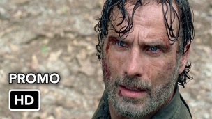 'The Walking Dead' S8 Promo 1