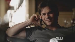 'The Vampire Diaries' S7 Trailer