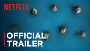 Katla trailer