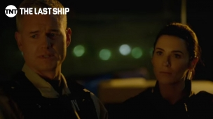 The Last Ship returns 2017