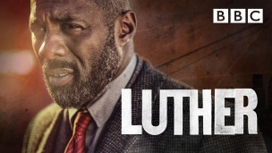 'Luther' S5 trailer