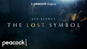 Dan Brown's The Lost Symbol trailer