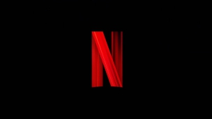 Netflix Tune Ta Dum