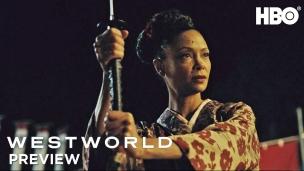 Westworld- s02e05 spot
