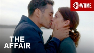 'The Affair' (S4) trailer
