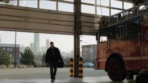 'Chicago Fire' S3 sneak peek