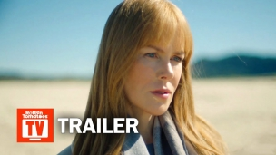 'Big Little Lies' S2 Trailer