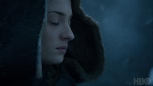 Game of Thrones 6x07 promo