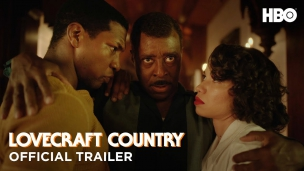 Lovecraft Country S1 Trailer 2
