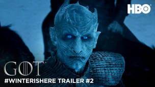 Game of Thrones s7 trailer 2