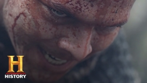 Vikings: Ivar Teaser | Season 5