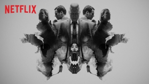Mindhunter Seizoen 2 Trailer