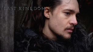 'The Last Kingdom' S1 trailer