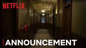 Jessica Jones S3 date announcement
