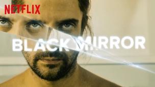 'Black Mirror' S5 Trailer