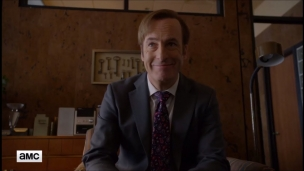 'Better Call Saul' Teaser 2