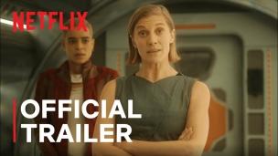 Another Life seizoen 2 trailer
