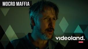 Eerste scène 'Mocro Maffia' seizoen twee