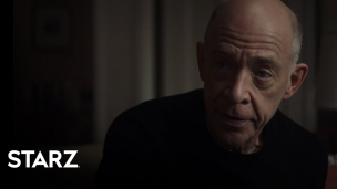'Counterpart' S1 trailer