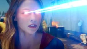 'Supergirl' S1 trailer 3