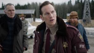 Fargo seizoen 2 trailer