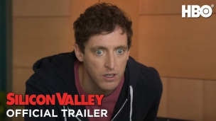 'Silicon Valley' S6 trailer 2