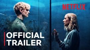 Trailer 'The Rain' S3