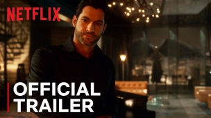 'Lucifer' S4 Trailer