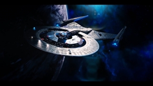 Star Trek Discovery Episode 5 Season 1 promo