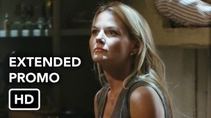 Once Upon a Time trailer seizoen 3