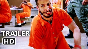 'Brooklyn Nine-Nine' S5 promo