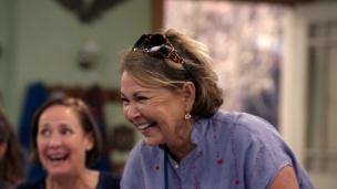 'Roseanne' Promo 1