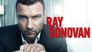 'Ray Donovan' S2 trailer