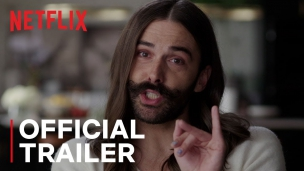 Trailer seizoen vier 'Queer Eye'