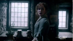 Outlander (2014) Series Trailer