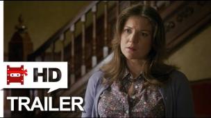 'Elementary' S4 Trailer