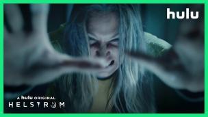Helstrom S1 Trailer
