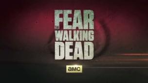 Fear the Walking Dead s2 promo