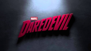 Marvel's Daredevil - :15 Teaser