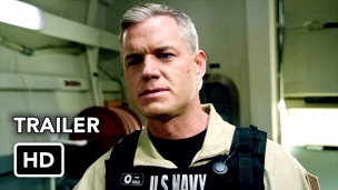 The Last Ship seizoen 3 trailer