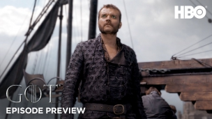'Game of Thrones' S8E5 Preview