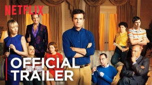 Arrested Development seizoen 5B