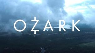 Ozark S2 trailer