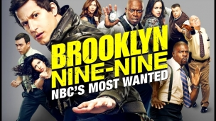 'Brooklyn Nine-Nine' S6 Trailer