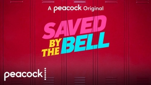 Saved by the Bell teaser