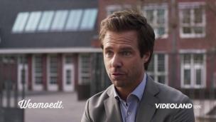 'Weemoedt' S1 Trailer